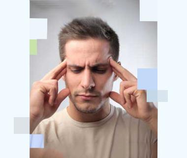 اختلال-اضطراب