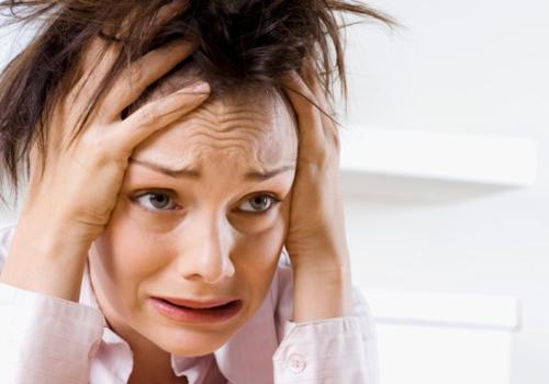 اضطراب-رعبی-یا-حملات-پانیک-