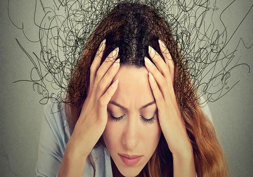 اضطراب-فراگیر-یا-تعمیم-یافته